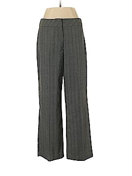 Kim Rogers Dress Pants Size 8 (Petite)