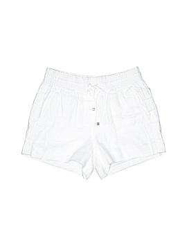 J. Crew Shorts Size XXS