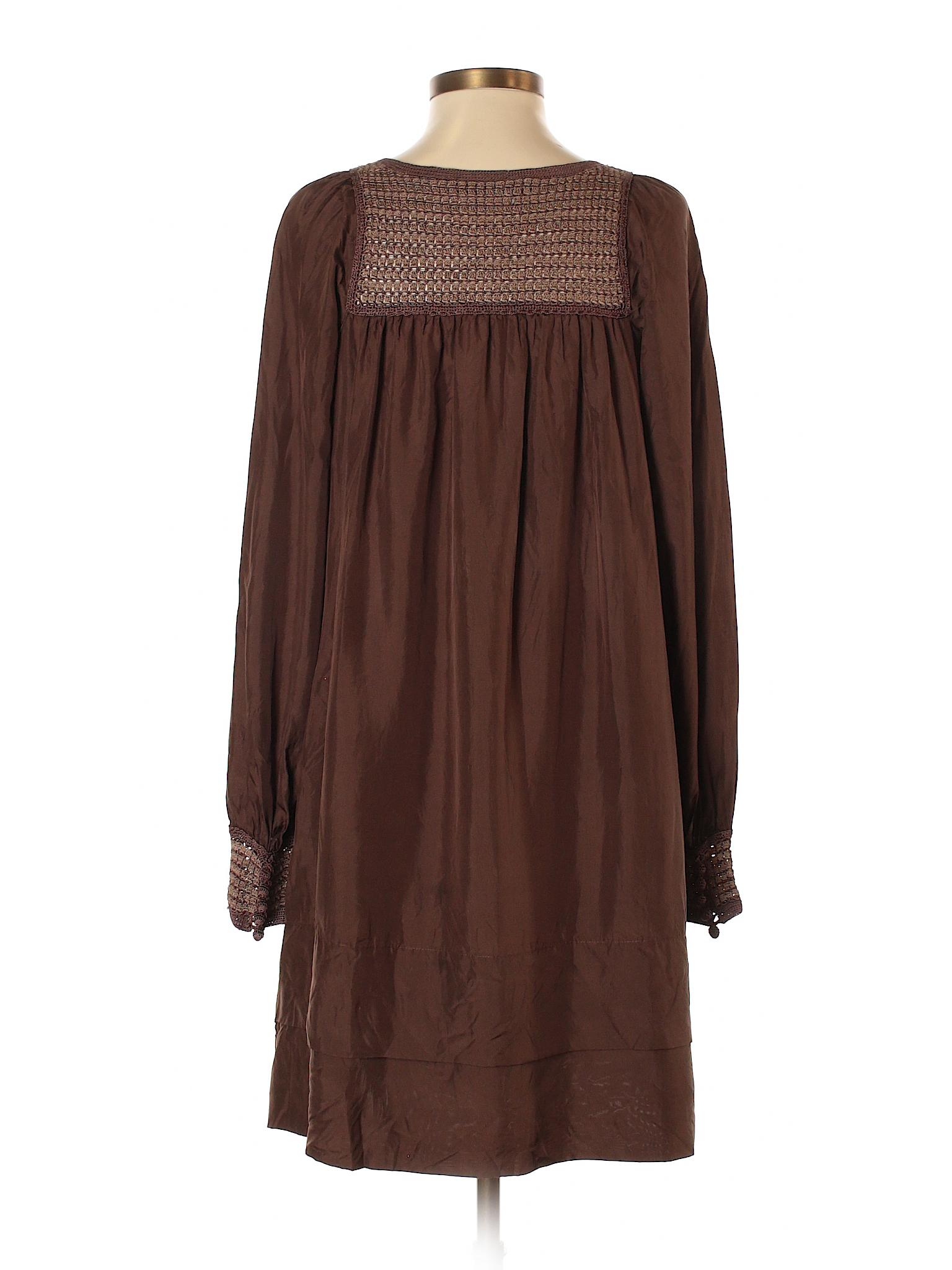 BCBGMAXAZRIA BCBGMAXAZRIA Dress BCBGMAXAZRIA Dress Casual Casual winter Boutique winter Boutique Casual Boutique Dress winter ZIwSq