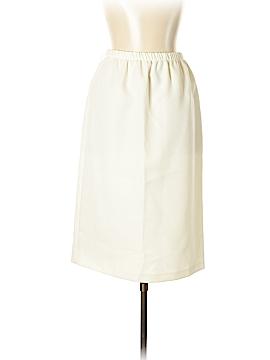 Torino Casual Skirt Size 12