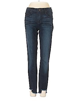 Parker Smith Jeans Size 0