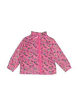 Gumballs Jacket Size 18 mo