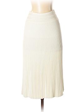 Donna Karan Collection Casual Skirt Size S
