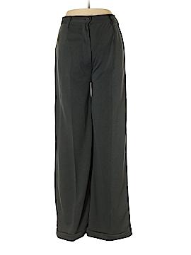 Voice Dress Pants Size M