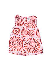 Carter's Girls Dress Size 6 mo