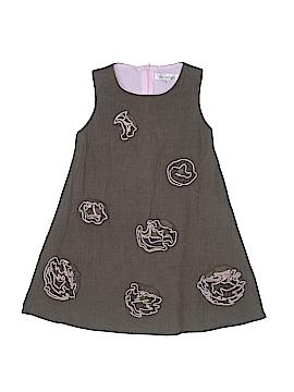 Halabaloo Dress Size 4