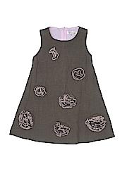 Halabaloo Girls Dress Size 4
