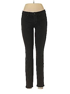 P. Luca Milano Jeans 27 Waist