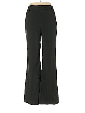 Liz & Co Dress Pants Size 12