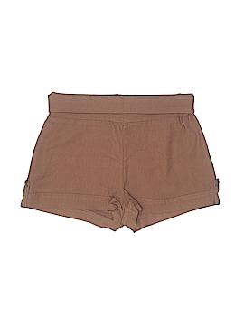 Contempo Shorts Size M