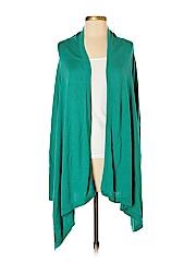 BCBGMAXAZRIA Women Cardigan Size XS