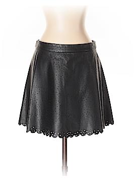 Club Monaco Casual Skirt Size 4