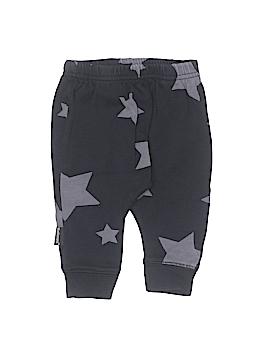 Blue Banana Casual Pants Size 6 mo