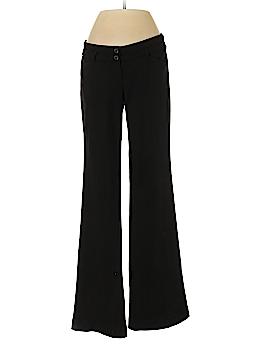 Jessica McClintock Casual Pants Size 1 - 2