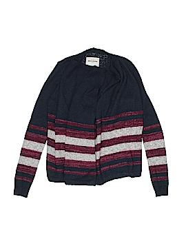 Abercrombie Cardigan Size 10