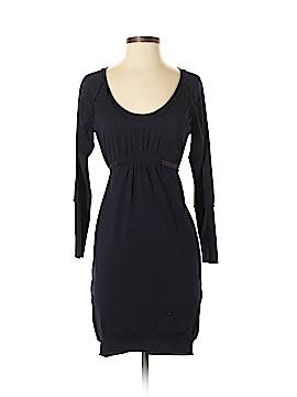Aquarius Casual Dress Size S