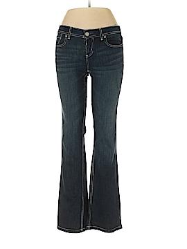 Aerosoles Jeans Size 6