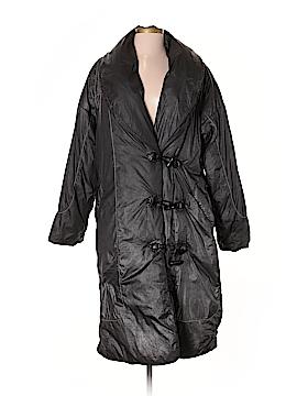 Michael Kors Coat Size S