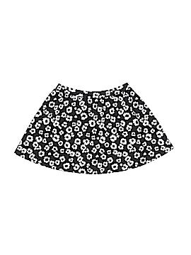 Gymboree Skirt Size 8