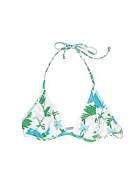 Spiegel Swimsuit Top Size 14