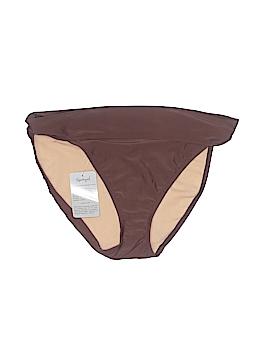 Spiegel Swimsuit Bottoms Size 14