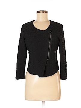 Mado Et Les Autres Jacket Size 38 (EU)