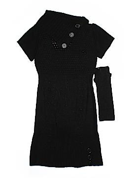 Dollhouse Dress Size 14 - 16
