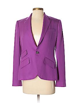 Ralph Lauren Collection Blazer Size 4