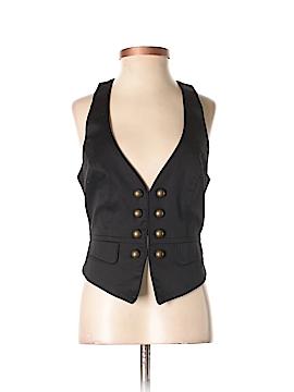 H&M Vest Size 4