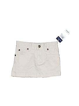 Ralph Lauren Skort Size 2T