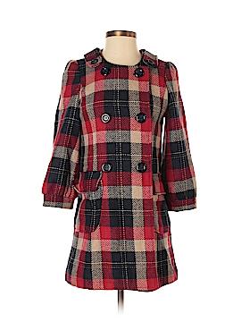 213 Industry Coat Size XS