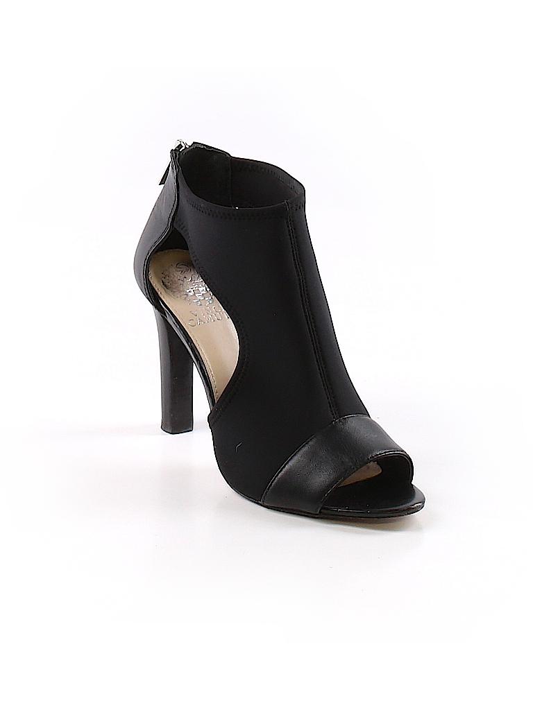 Vince Camuto Women Heels Size 7