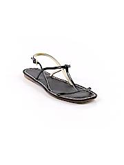 Miu Miu Women Sandals Size 36 (EU)