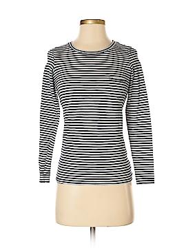 Aerie Long Sleeve T-Shirt Size XXS