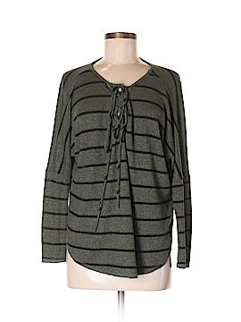 Vintage Havana Pullover Sweater Size M