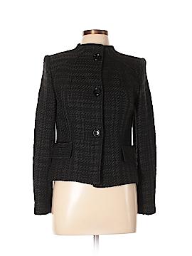 Alfani Jacket Size 4