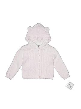 Hartstrings Cardigan Size 12 mo