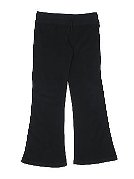 SO Fleece Pants Size 7