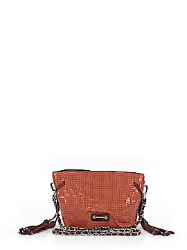 Elie Tahari Crossbody Bag One Size