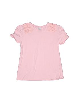 Zara Kids Short Sleeve T-Shirt Size 7 - 8