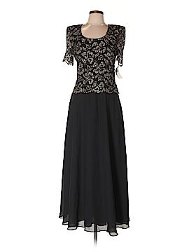 Rhapsody Casual Dress Size 10