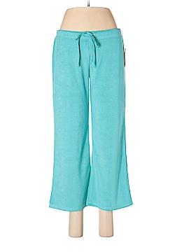 Capelli New York Sweatpants Size M