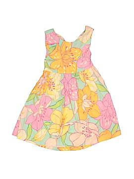 Baby Gap Dress Size 24 mo