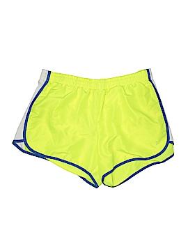 Danskin Now Athletic Shorts Size X-Large kids(16-18)