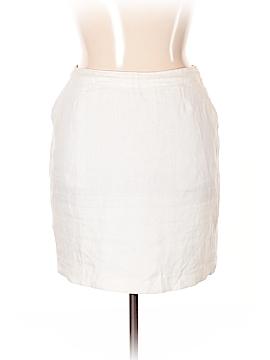 JG HOOK Casual Skirt Size 14