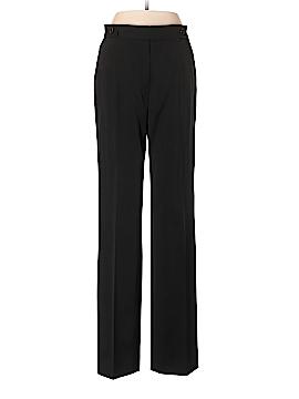 Jil Sander Wool Pants Size 38 (FR)