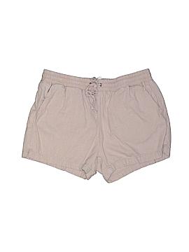 H&M L.O.G.G. Shorts Size 4