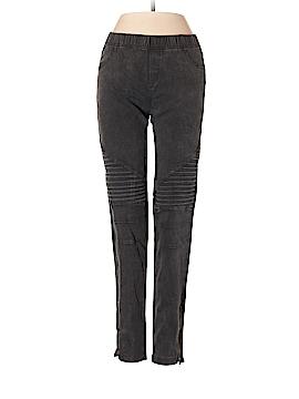 Beulah Casual Pants Size S