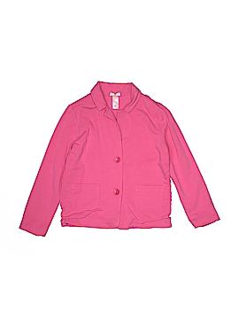 Downeast Girl Blazer Size 10
