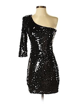 Blaque Label Cocktail Dress Size XS
